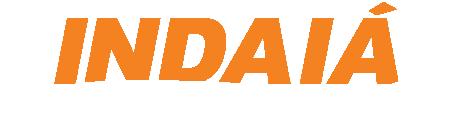 Indaiá - Transporte e turismo